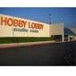 Hobby Lobby - San Antonio, TX
