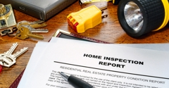 HealthSafe Inspections, Inc. - Basalt, CO
