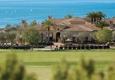 The Resort at Pelican Hill - Newport Coast, CA