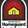 Homeguard Inc