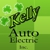 Kelly Auto Electric Inc.