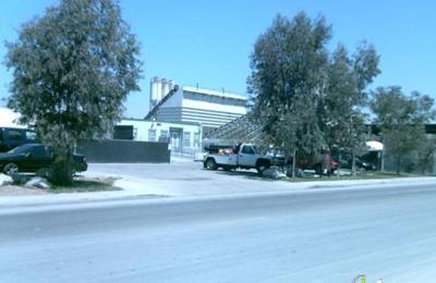 Hanano Landscape Services Inc - Irvine, CA