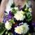 Chic Girl Flowers