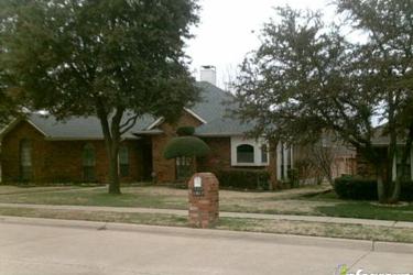 North Texas Property Appraisals
