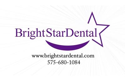 Bright Star Dental - Brian J Gilbert DDS - Las Cruces, NM