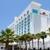 Crowne Plaza Tampa-Westshore