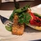McDougals's Catering/Sixth Avenue Bistro - San Diego, CA
