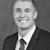 Edward Jones - Financial Advisor: Cameron M Reid