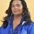 Allstate Insurance Agent: Pratibha Katariya