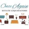 Once Again Estate Liquidators, LLC