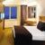 Best Western Plus President Hotel