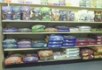The Pet Supply - Baraboo, WI