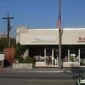 Richard Williams Photography - Glendale, CA