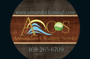 New Logo for 2018: Fresh, Clean & Sparkle!Eco-Friendly Products Available Upon Request.