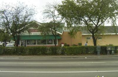Krispy Kreme - Miami, FL