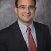 Rod Rezaee, MD - University Suburban Health Center