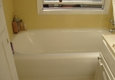 Mr. Bathtub, Inc. - San Bruno, CA