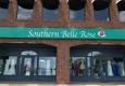 SouthernBelleRose - Nashville, TN