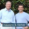 Hawkins & Kerber