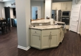 Homes By Vanderbuilt - Sanford, NC. Kitchen