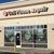 CPR Cell Phone Repair Levittown