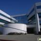 Ucsf Medical Ctr & Ucsf - San Francisco, CA