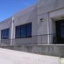 Metroplex Chrysler - Dallas, TX