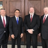 Polaris Wealth Group - Ameriprise Financial Services, Inc.