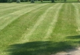 reliapro outdoor services LLC - holly, MI