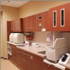 Dentists At Town & Country Village The