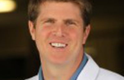 Dr. Casey James Burke, DO - Scranton, PA