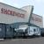 Shorewood RV Center
