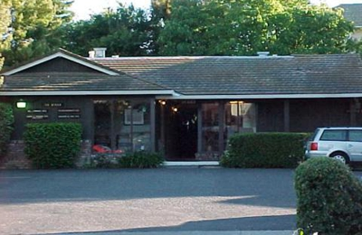 Sadakian Albert H DDS - Redwood City, CA