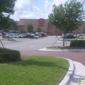 Target - Hialeah, FL