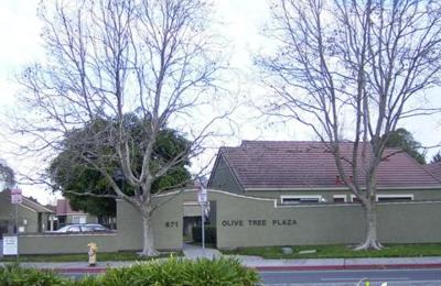 Eden Housing - Hayward, CA
