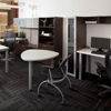 Glenwood Office Furniture II