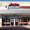 Gordon Safe & Lock Inc
