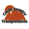 Castle Country Transportation