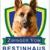 Zwinger Vom Bestinhaus German Shepherds