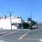 Monroe's Market - San Diego, CA