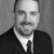 Edward Jones - Financial Advisor: Ben Scarth