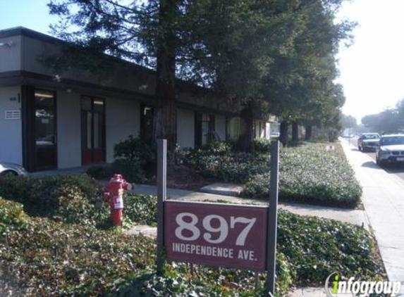 CBA Electronics Corporation - Mountain View, CA