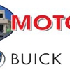 Berthod Motors Inc