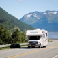 Great Alaskan Holidays - Anchorage, AK