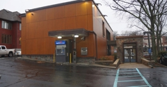 Capital One Bank - Scarsdale, NY