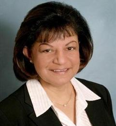 Allstate Insurance: Yasmin Manji - Everett, WA