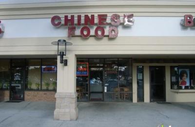 First Choice Chinese Restaurant - Orlando, FL