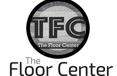 The Floor Center - Burbank, CA