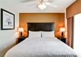 Homewood Suites by Hilton Cincinnati Airport South-Florence - Florence, KY