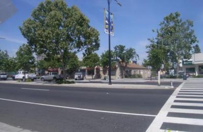 Treasure Chest Aquarium - San Jose, CA